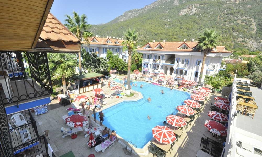 akdeniz-beach-hotel