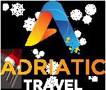 logo Адріатік