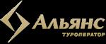 logo Альянс