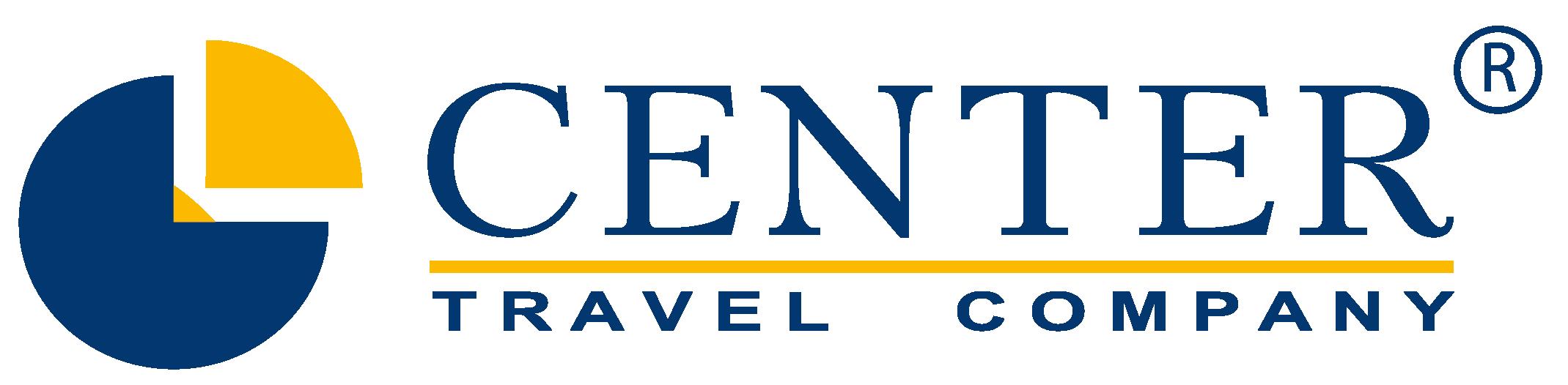 logo_Центр