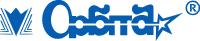 logo_orbita